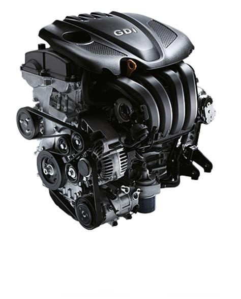 hyundai 2 4l engine diagram hyundai 3.8l v6 engine diagram