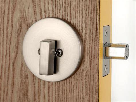 3 Door Locks Same Key by Stainless Steel Metal Sliding Door Locks Single Cylinder Deadbolt 3 Same Brass