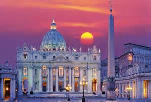 cupola basilica san pietro la storia della cupola della basilica di san pietro in