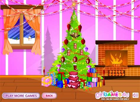 Christmas Decorating House Games Online Halloween F | christmas decorating house games online halloween f