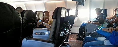 hawaiian airlines extra comfort seats premium economy alaska premium class joins hawaiian