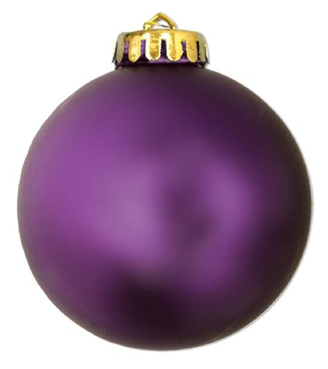Ordinary Personalized Christmas Ornaments Balls #1: Diy-ornaments-do-it-yourself-ornaments-4.png