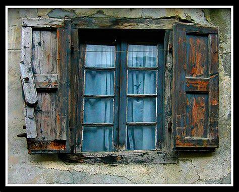 imagenes de jardines en ventanas la ventana calaveralma
