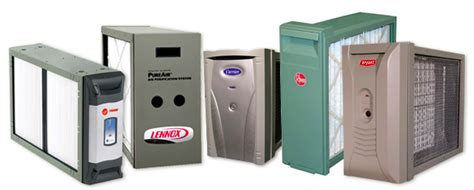do i need an air purifier add on for hvac system is it worth the money