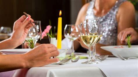 alimenti afrodisiaci per donne cibi afrodisiaci per donne