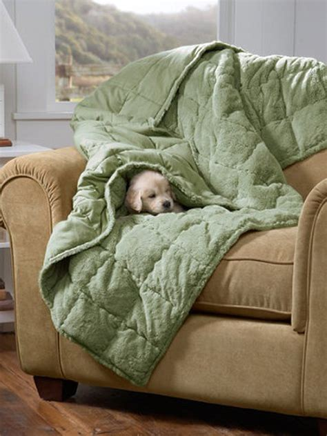 ll bean down comforter freezing warm up with these cozy blankets and throws