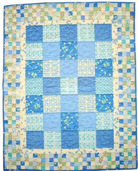 best free quilt patterns page 4