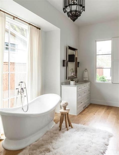 simple yet beautiful ways to create rich moroccan d 233 cor top 25 best bathtub cover ideas on pinterest tub