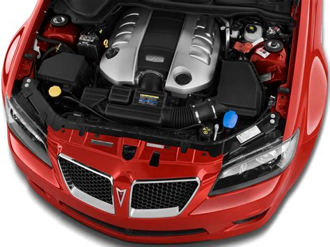 how do cars engines work 1997 pontiac trans sport parking system 2009 pontiac g8 gxp latest news reviews and auto show coverage automobile magazine