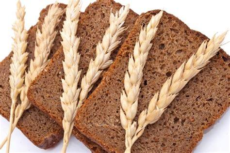 whole grains paleo whole grains study delivers severe to paleo