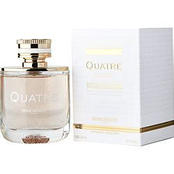 boucheron quatre eau de parfum fragrancenet 174