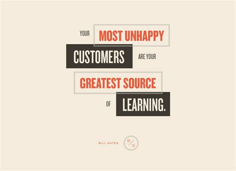 Unhappy Customer Letter Sle 30 Inspiring Customer Service Quotes And 4 Key Tenets To Live By Salesforce Canada