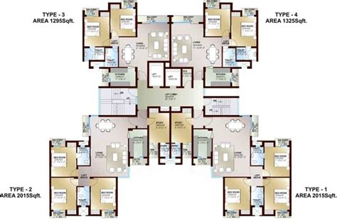 celebrity homes floor plans celebrity homes floor plans ecoconsciouseye intended for