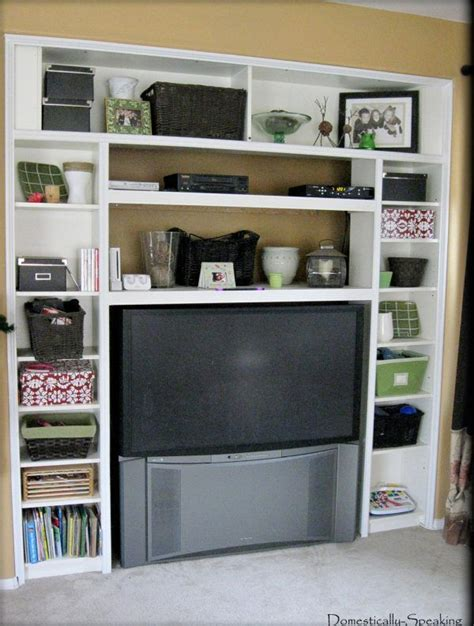 ikea billy bookcase entertainment center furniture 54 best wingback chairs images on pinterest armchairs
