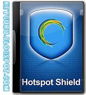 free download crack hotspot sheild all version free