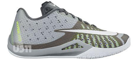 Nike Hyperlive nike hyperlive sneaker bar detroit