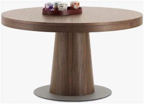 Single Leg Dining Table 17 Best Images About Furniture Tables Etc On Wooden Blocks Storage And