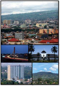 Cincin Ff Cloud By Bandung bandung kota bandung is the capital of west
