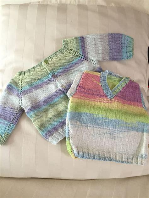 chambritas on pinterest tejidos bebe and tejido chambrita y chaleco para bebe tejido en algodon mis