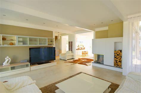 komplettes wohnzimmer kaufen komplettes wohnzimmer bilder surfinser
