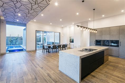 edge scott salisbury homes floor plans pinterest precision homes blackwood park