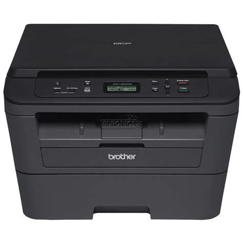 Printer Dcp 725 Dw multifunctional laser printer dcp l2530dw
