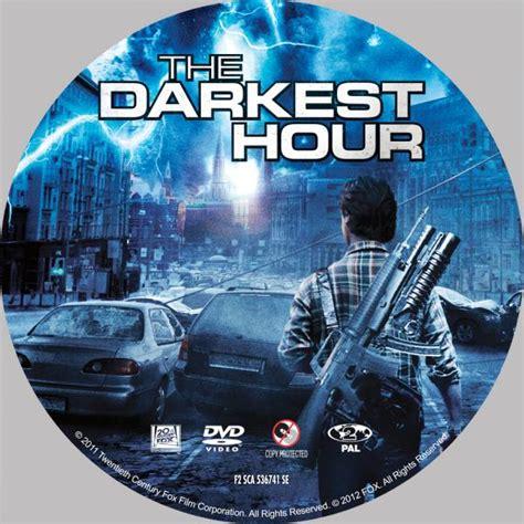 darkest hour dvd covers box sk the darkest hour the darkest hour high
