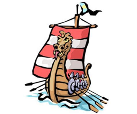 viking boats ks2 facts fun facts on viking ships for kids