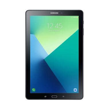 Harga Samsung Galaxy Tab A6 Sm T285 jual smartphone handphone tablet terbaru 2018 harga