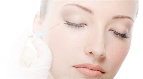 8 Wrinkle Myths by Botox Myths Debunked