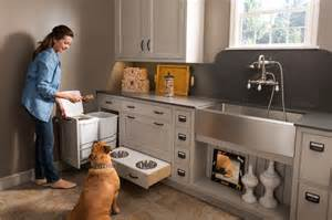 Pet Room Ideas by Custom Dog Room Ideas Kitchen Designs By Ken Kelly Long