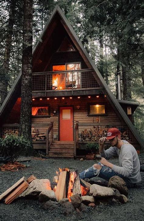 28 small log cabin designs 25 best ideas top 28 best 25 forest cabin ideas 25 best ideas about