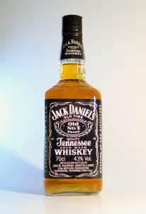 diab 233 tiques id 233 e re 231 ue n 176 2 l alcool est sucr 233