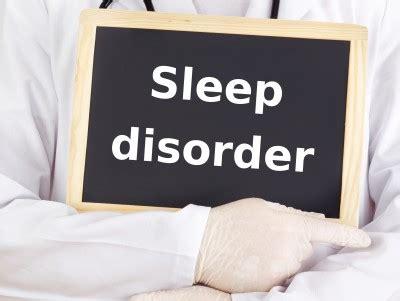 sleep disorders plushbeds green sleep