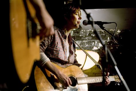 Im To See Beth Orton by Beth Orton