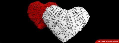 imagenes geniales en ingles geniales portadas de amor para facebook vida 2 0