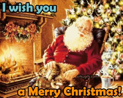 merry christmas images comments graphics  scraps  facebook orkut tumblr