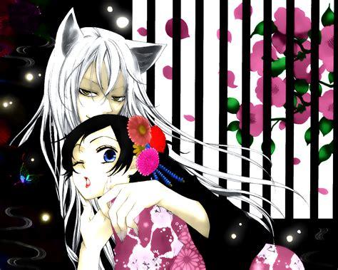 wallpaper anime kamisama hajimemashita kamisama hajimemashita images kamisama hajimemashita hd