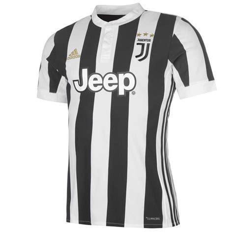 Juventus Home Jersey 2017 2018 adidas adidas juventus home shirt 2017 2018 juventus