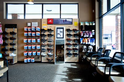 Comfort Store by Orthotics Kansas City