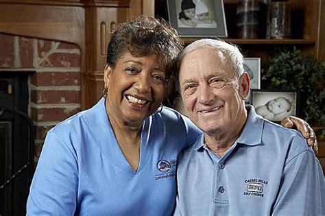 comfort keepers pa comfort keepers in royersford pa 19468 pennlive com