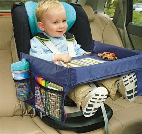jual play n snack tray alas meja belajar dan bermain