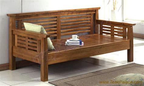 Kursi Tamu Kayu Minimalis Murah sofa minimalis kayu jati murah teras santai luxi harga