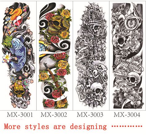 buy tattoo paper online roses tattoos reviews online shopping roses tattoos