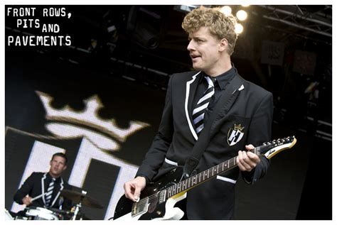 the hives the hives images the hives wallpaper and background photos