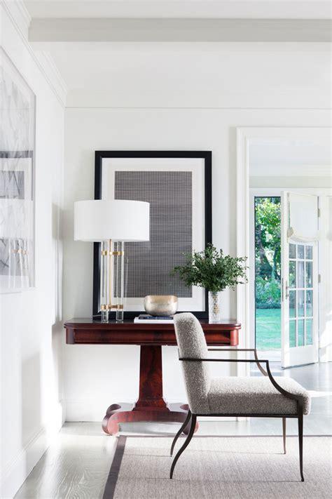 elegant home design new york 100 elegant home design new york ocean guest house