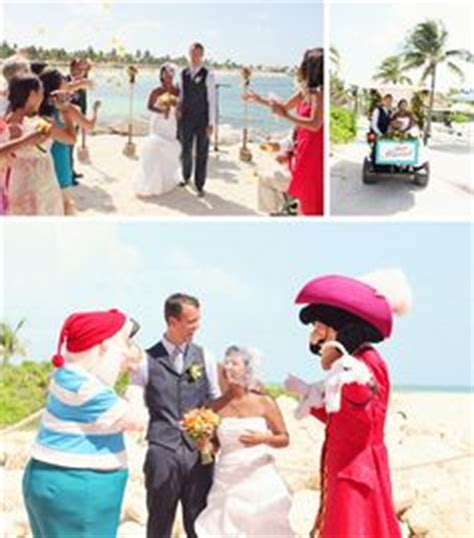 Cruise And Vows by 1000 Images About Vow Renewal Disney Cruise Nov 2016