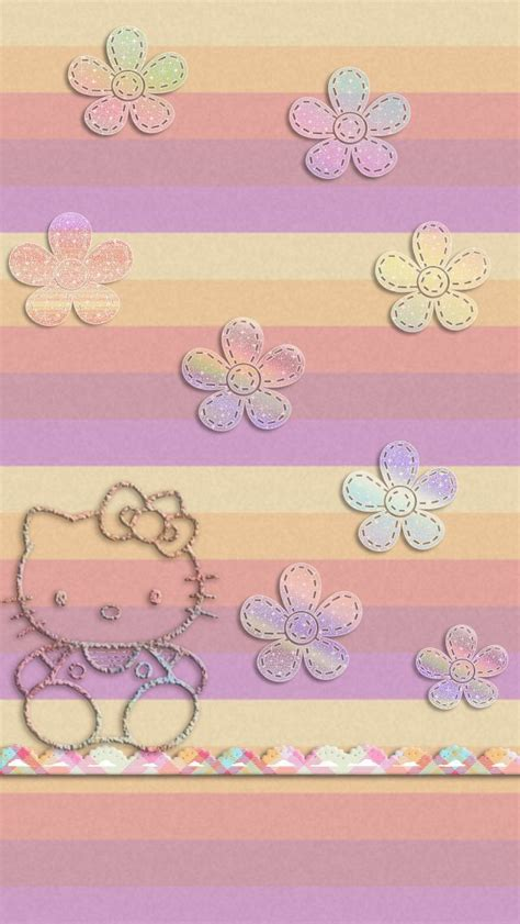 kitty color themes 8 best ideas about hello kitty on pinterest coloring