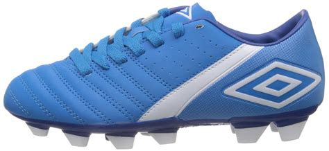 top 10 football shoes top 10 football boots in india rs 3000