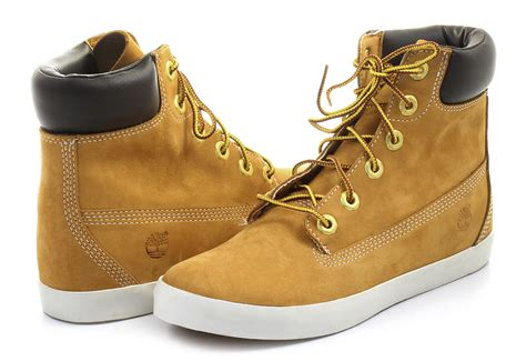 timberland boat shoes run big timberland boots 6 in glastenbury boot 8641a whe